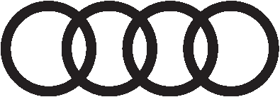 erwin online information general search rh erwin audi com